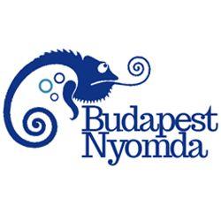 Budapest nyomda
