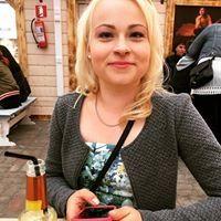 Janna Pihlajamäki
