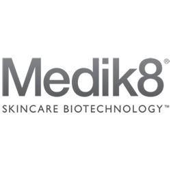 Medik8 Cyprus