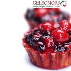 Gelsomora