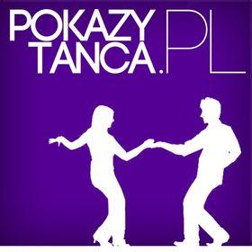 PokazyTańca.pl