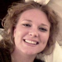 Stephanie MacQuarrie