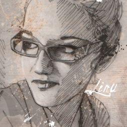 Célia Beauduc