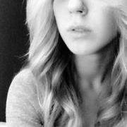 Breanna Kingman Glisson