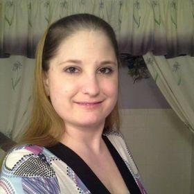 Stephanie Kincer