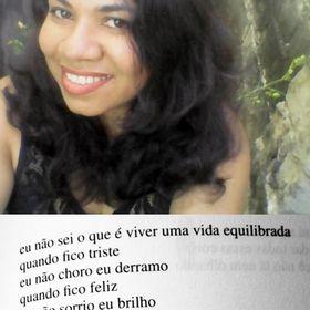 Jhé Souza