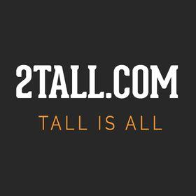 2tall.com