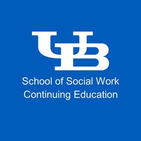 UB Social Work Continuing Education