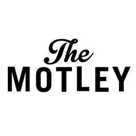 The Motley
