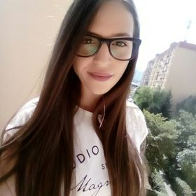 Cristina Ioana