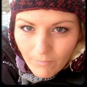 Camilla Torgersen