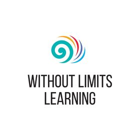 Without Limits Learning