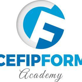 CefipForm CFP