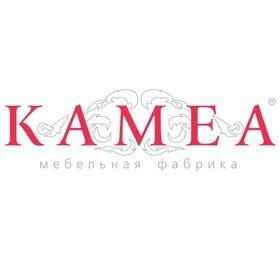 Мебельная фабрика КАМЕА
