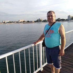 Ioan Florin Chira