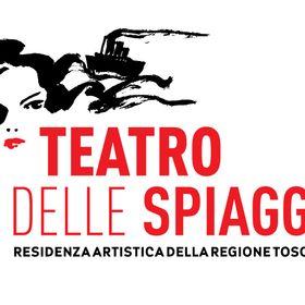 TEATRO DELLE SPIAGGE Firenze