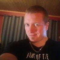 Erik Dingstad