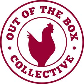 Out of the Box Collective