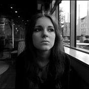Kate Elvish