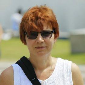 Anna Tomczak-Stefan
