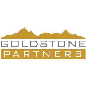 Goldstone Partners