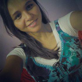Jacky Lima Santos