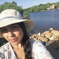 Fernanda Tabares