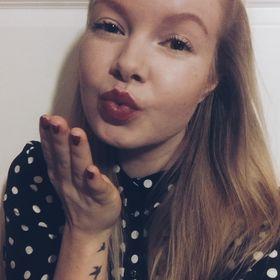 Hanna Lahtiluoma