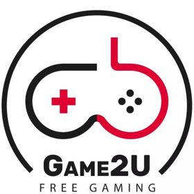 Game-2u com (game2ucom) on Pinterest