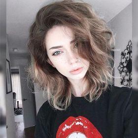 Sofiya Tregub