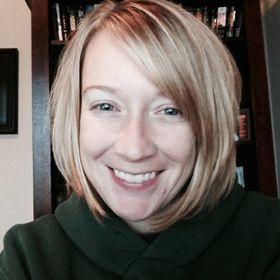 Sarah Poff