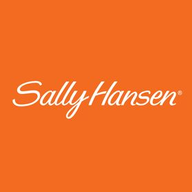 Sally Hansen Canada