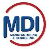 MDI Manufacturing & Design