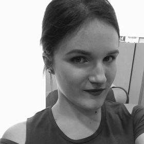 Marcelka Komorova