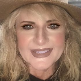 Sherry Hulgan
