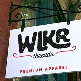 WLKR Threads