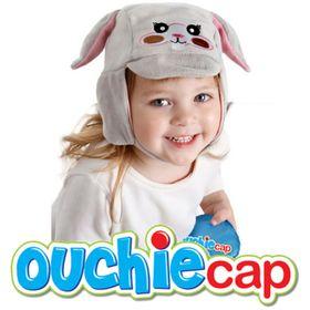 Ouchie Cap (TM)