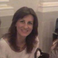 Linda Dal Santo