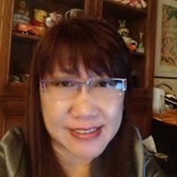 Joan Tan