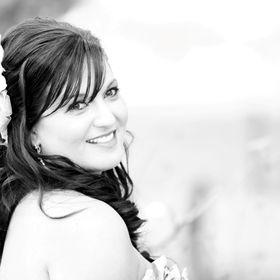 Olivia Coetzer