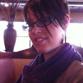Courtenay Kraglund