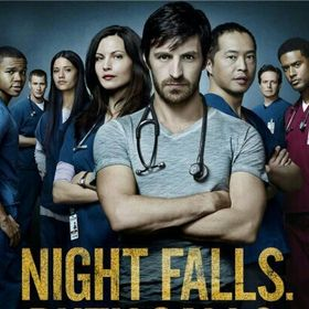 The Night Shift and Resident Fans
