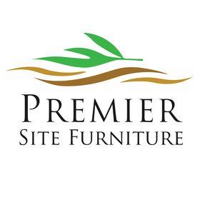 Premier Site Furniture