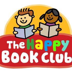 The Happy Book Club