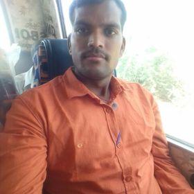 Sanjay yadav