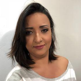 Cintia Valeria