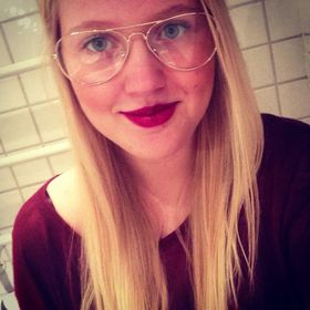 Mikaela Nordqvist