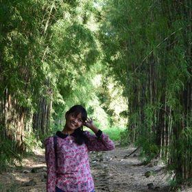 Anindya Nur