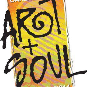 Art & Soul Festival Oakland