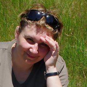 Ewa Sienkiewicz